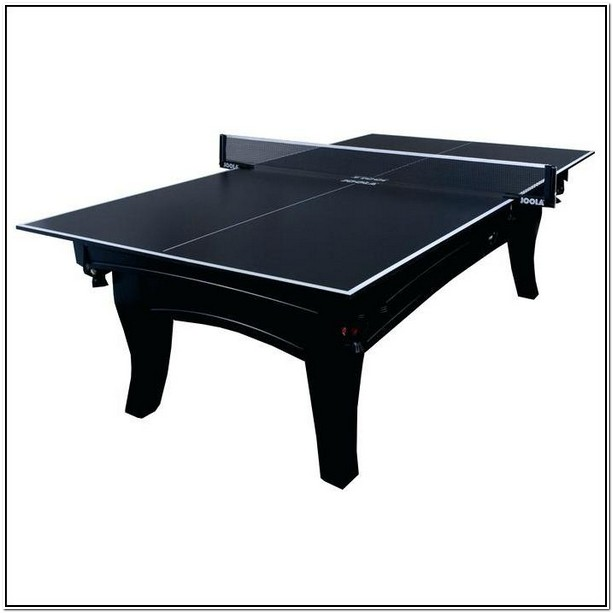 Sears Ping Pong Table Canada