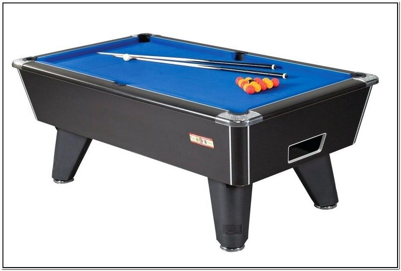Sears Pool Tables Black Friday