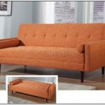 Serta Meredith Convertible Sofa How To Use