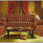 Sofa And Loveseat Covers Sets