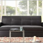 Sofa Bed Amazon Us