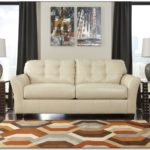 Sofas Ashley Santiago