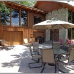 Table Rock Lake Cabin Rentals With Hot Tub