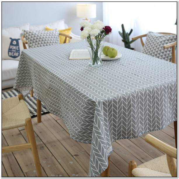Tablecloths Factory Outlet
