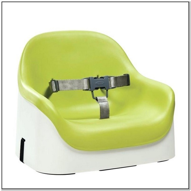 Toddler Booster Seat For Table Canada