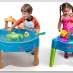 Toys R Us Water Table