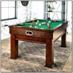 Used Pool Tables For Sale Craigslist Nj