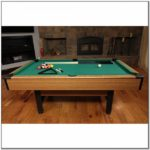 Walmart Slate Pool Tables