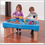 Water Play Table Walmart