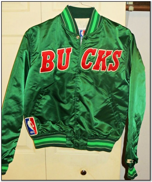 80s Starter Jackets For Sale