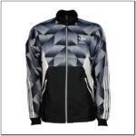 Adidas Jackets Foot Locker