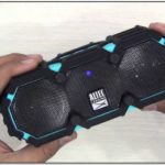 Altec Lansing Life Jacket Mini