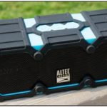 Altec Lansing Mini Life Jacket 3 Specs