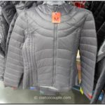 Andrew Marc Rain Jacket Costco