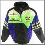 Arctic Cat Jackets