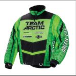 Arctic Cat Jackets Womens