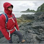 Best Rain Jacket For Hiking Mens
