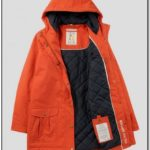 Best Womens Long Rain Jacket