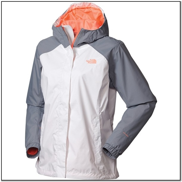 Best Womens North Face Winter Jacket