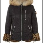 Best Womens Ski Jackets Uk
