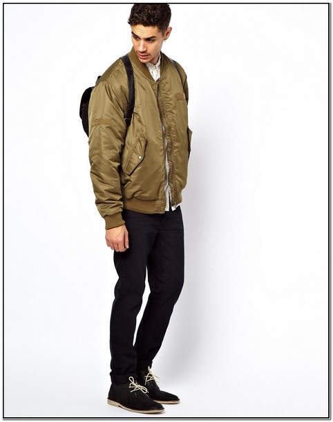 Cheap Bomber Jackets Mens