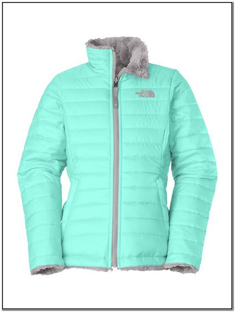 Childrens North Face Jackets On Sale