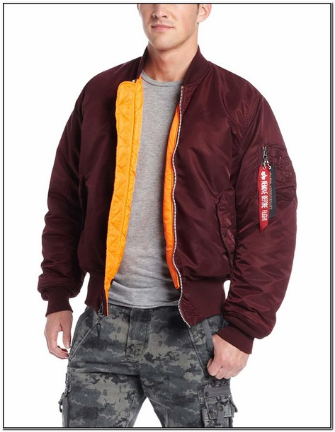 Chinese Nike Bomber Jacket Amazon