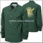 Coach Jacket Wholesale