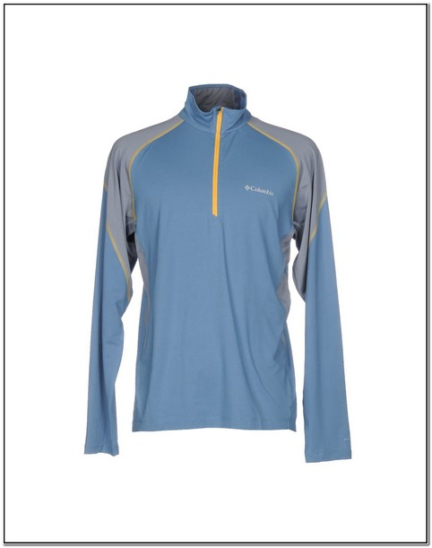 Columbia Apparel Clearance