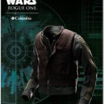 Columbia Sportswear Rogue One Jacket