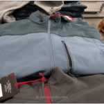 Costco Mens Jackets