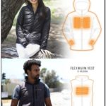 Flexwarm Jacket Australia