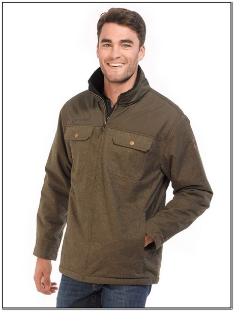 Free Country Mens Jacket 82608