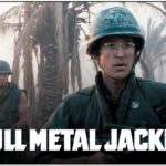 Full Metal Jacket Netflix On Demand