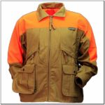 Gamehide Rooster Upland Hunting Jacket