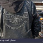 Harley Davidson Jackets For Sale Uk