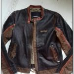 Harley Davidson Ladies Leather Jackets Uk