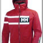 Hh Jackets