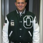 High School Letterman Jackets Near Me