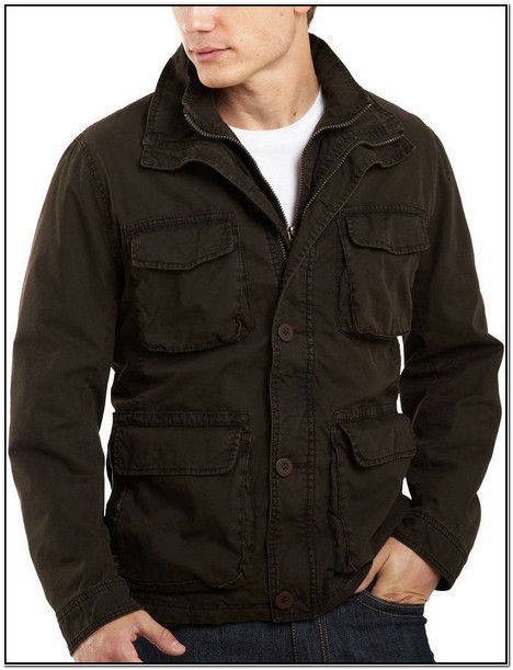 Jcpenney Leather Jackets