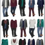 Kohls Womens Plus Size Winter Jackets