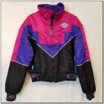 Ladies Arctic Cat Jackets