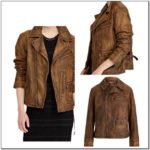 Leather Jacket Cleaner Los Angeles