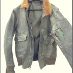Leather Jacket Repair Shops Near Me