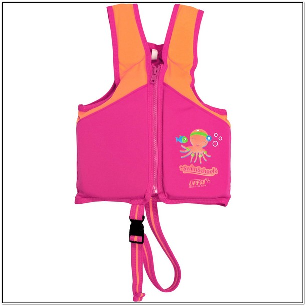 Life Jackets For Toddlers Walmart