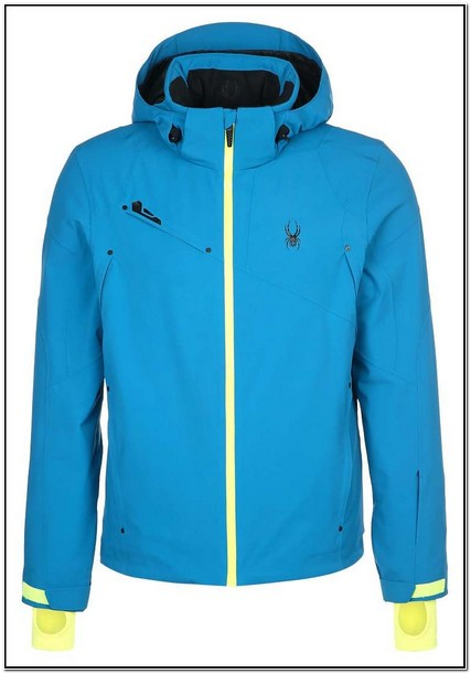 Mens Ski Jackets Clearance Uk