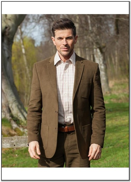Mens Sports Jackets And Blazers Uk