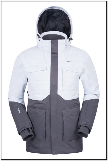 Mens Winter Jacket Sale Australia