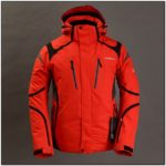 Mens Winter Ski Jackets On Sale