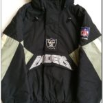 Nfl Starter Jackets For Sale